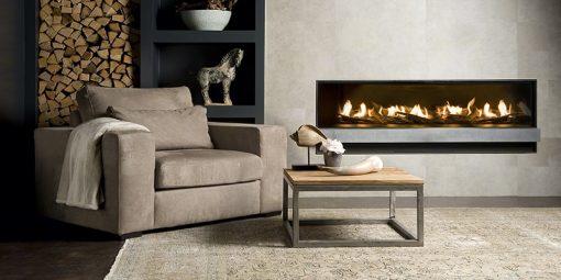 urban sofa lorenzo lifestyle loveseat
