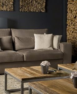 urban sofa lorenzo lifestyle sofa