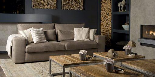 urban sofa lorenzo lifestyle sofa