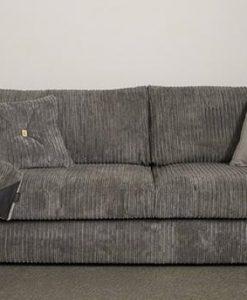 urban sofa lorenzo lifestyle 3 zits Rib