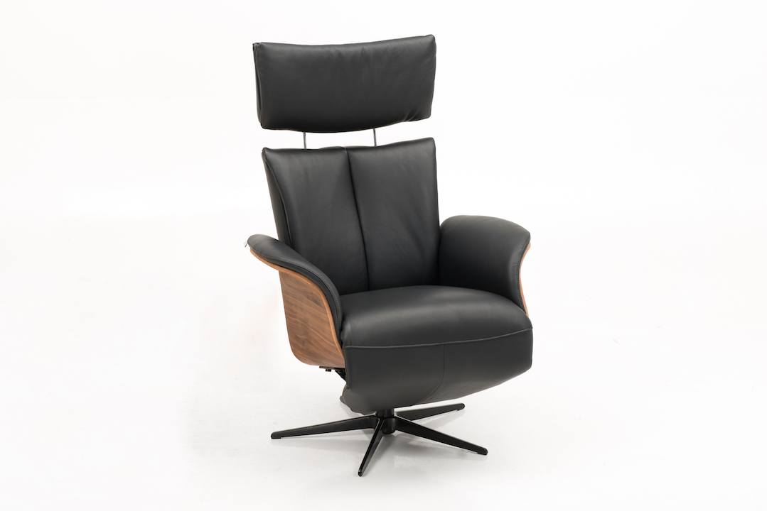 Relaxfauteuil 5049