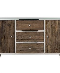 9876 dressoir Kensington