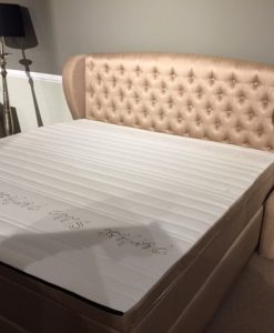 Queen Boxspring