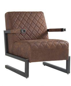 fauteuil morris