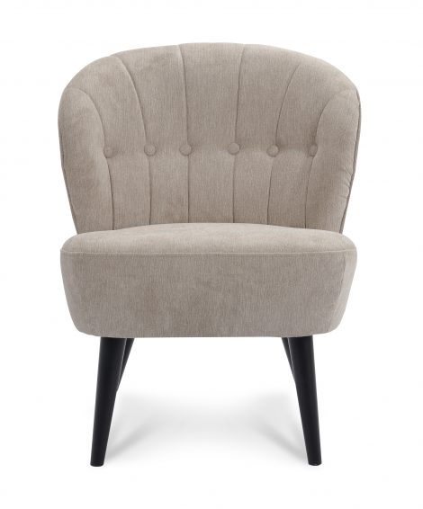 Salo fauteuil 1 front