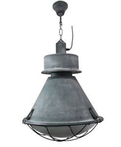 Fabrica hanglamp