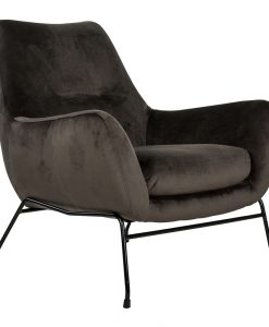 Fauteuil Chevy, MySons