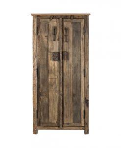 Mounty cabinet MYS.CB_.0050-1