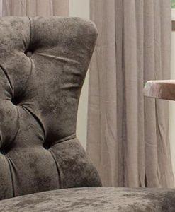 Aniston eetkamerstoel UrbanSofa