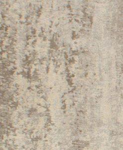 UrbanSofa Indra Concrete Carpet