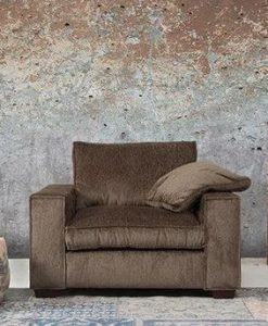 Merano loveseat