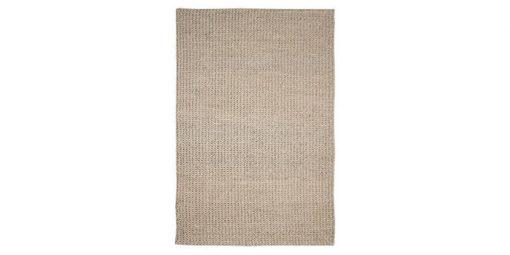 UrbanSofa Shantra Wool Honeycomb kleed