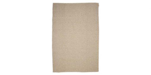 UrbanSofa Shantra Wool Plain kleed