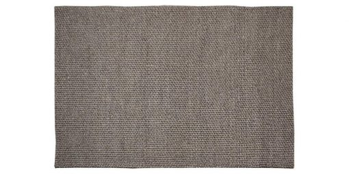 UrbanSofa Shantra Wool seeds kleed