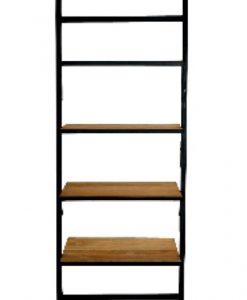 Tibor bookcase