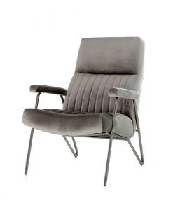 Fauteuil William
