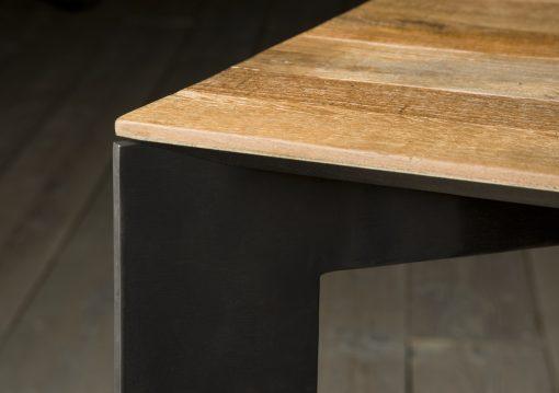 Detailfoto Pandora tafel