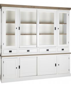Buffetkast Whitewood 836006