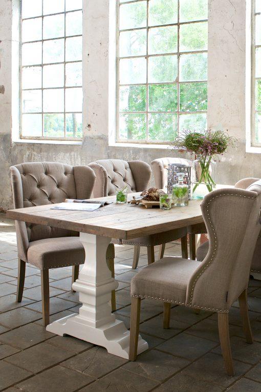 Castello tafel