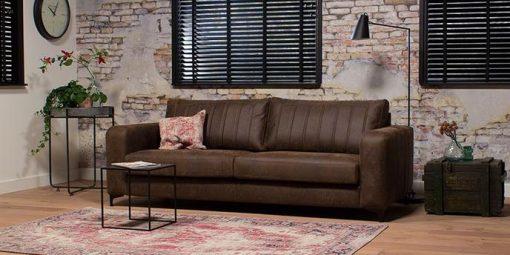 UrbanSofa-Ryan-Sofa