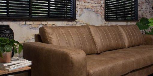 UrbanSofa-Ryan-loungebank