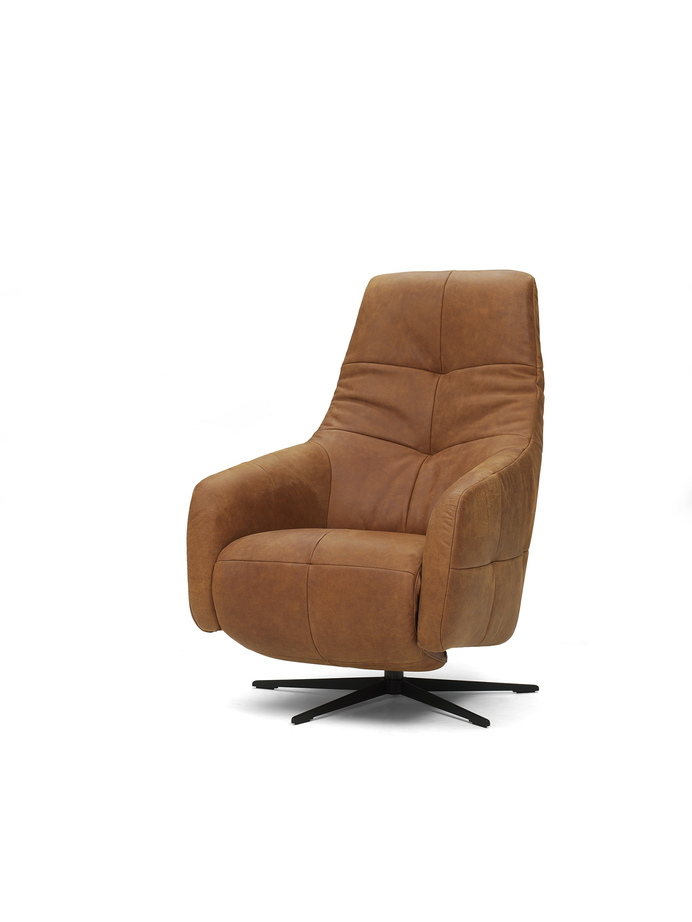 relaxfauteuil Chester