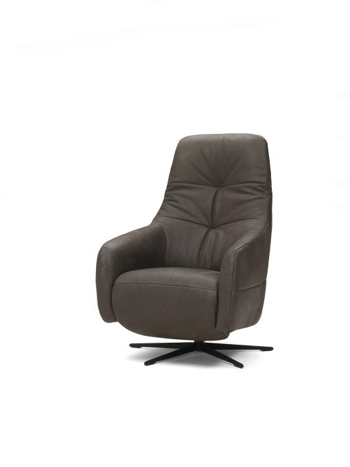 relaxfauteuil Christiaan