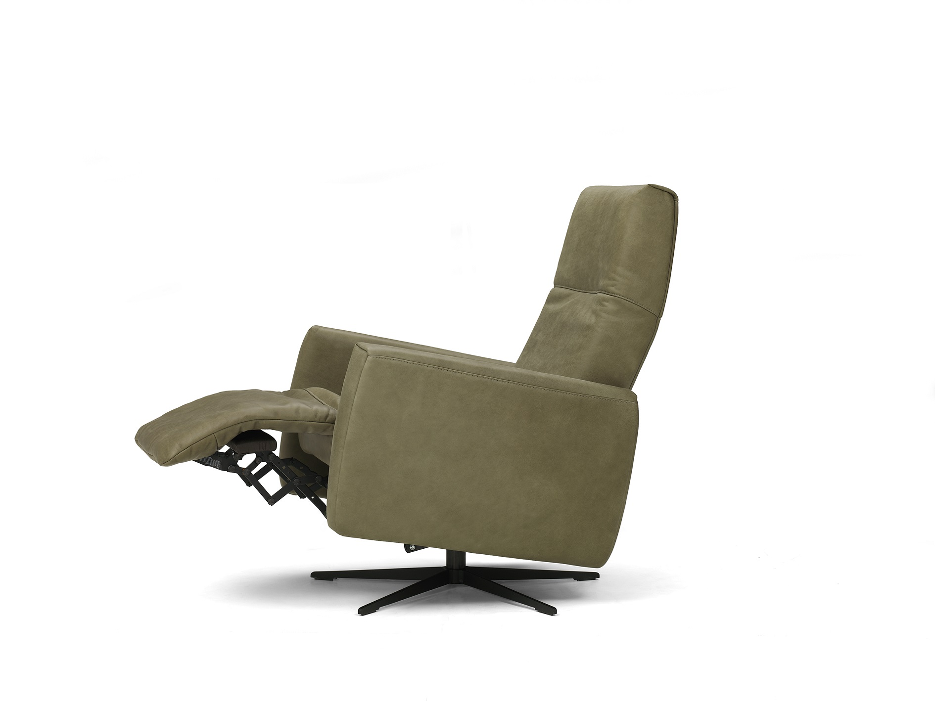 Relaxfauteuil Swiss