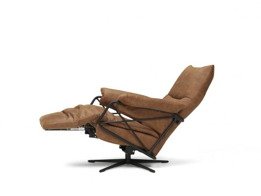 Relaxfauteuil Vince