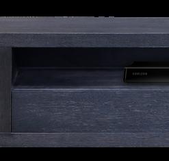 Marque tv dressoir met 1 lade 180