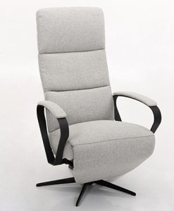 relaxfauteuil 5826_1