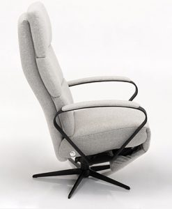 relaxfauteuil 5826_2