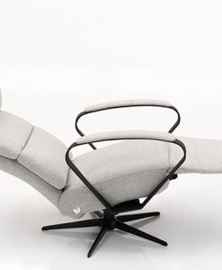 relaxfauteuil 5826_3