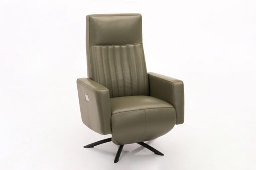 Relaxfauteuil 7082_1