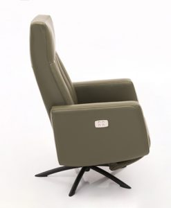Relaxfauteuil 7082_2