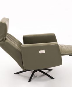 Relaxfauteuil 7082_3