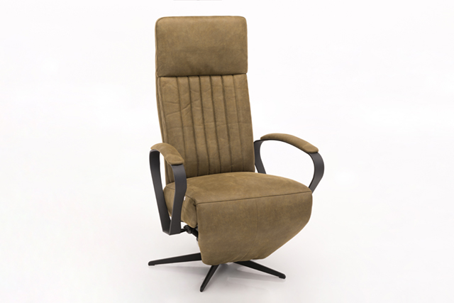 relaxfauteuil 7083_1