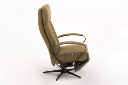 relaxfauteuil 7083_2