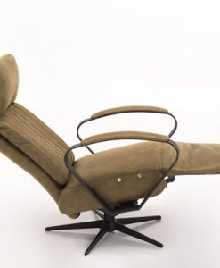 relaxfauteuil 7083_3