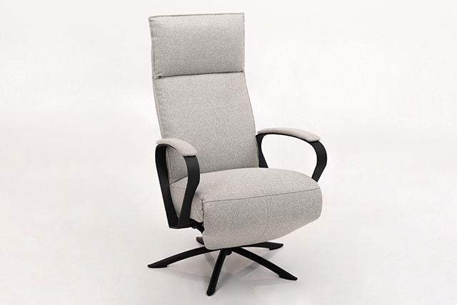 Relaxfauteuil 7094_1