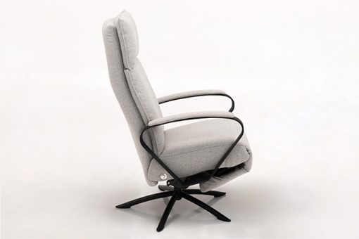 Relaxfauteuil 7094_2