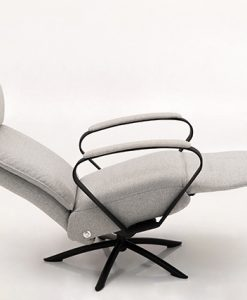 Relaxfauteuil 7094_3