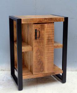 badkamer-meubel-bas