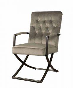 TX 0029 - Luton armchair beige 904 (v)