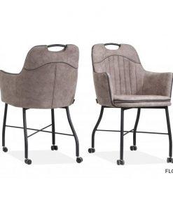 Floria stoel