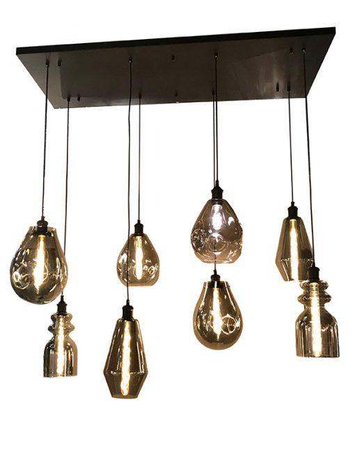 Hanglamp Vincent