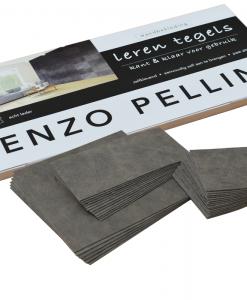 enzo-pellini-verpakking-02-3-SOORTEN
