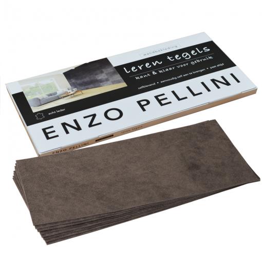 enzo-pellini-verpakking-8-gelijke-formaten