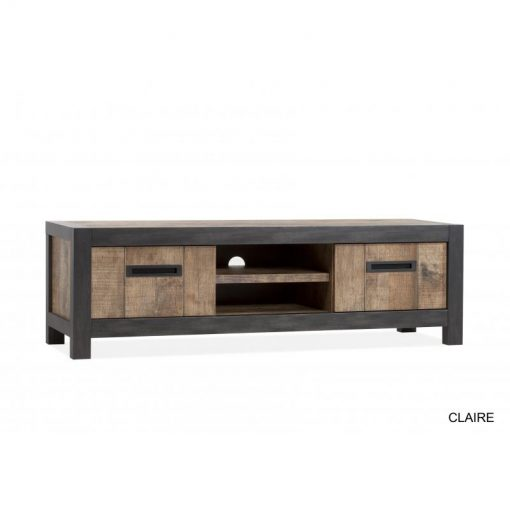 Lamulux Claire TV kast groot
