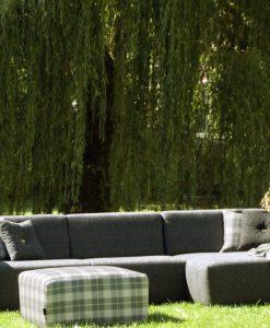 UrbanSofa-Outdoor-loungebank-Provence-1280x640
